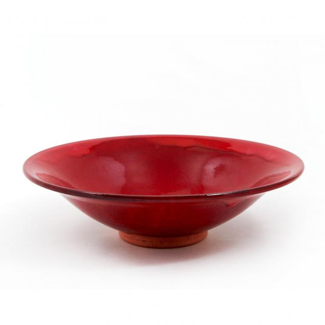 ben-owen-iii-footed-center-bowl