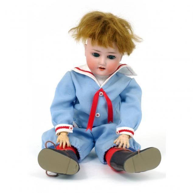 simon-halbig-doll-bisque-socket-head