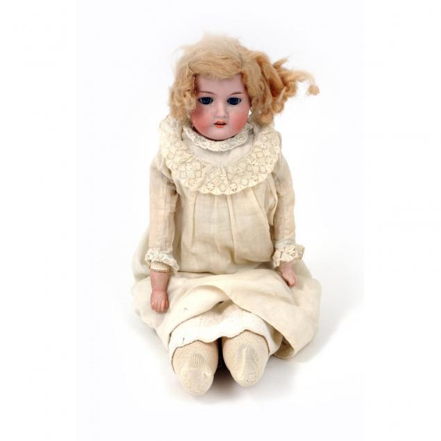 armand-marseille-bisque-head-doll