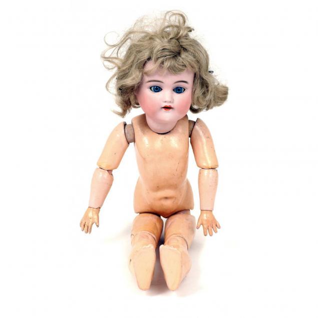 simon-halbig-21-inch-doll