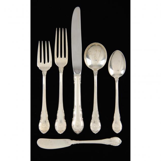 lunt-modern-victorian-sterling-silver-flatware-service
