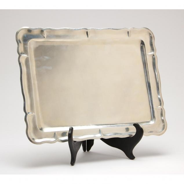 mexican-sterling-silver-cocktail-tray