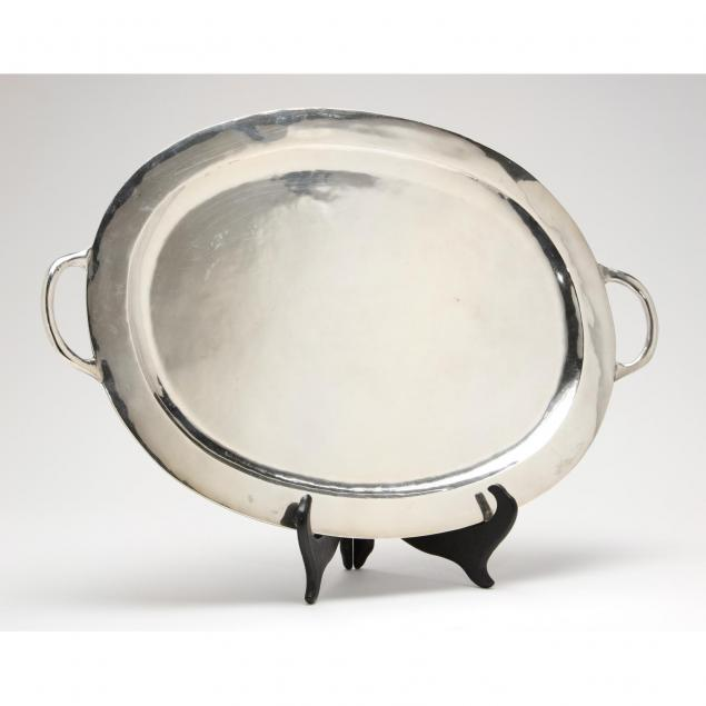 sterling-silver-waiter-by-sanborns-of-mexico