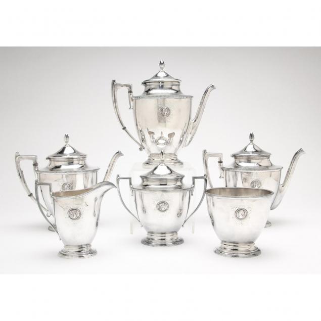 silverplate-medallion-tea-coffee-service