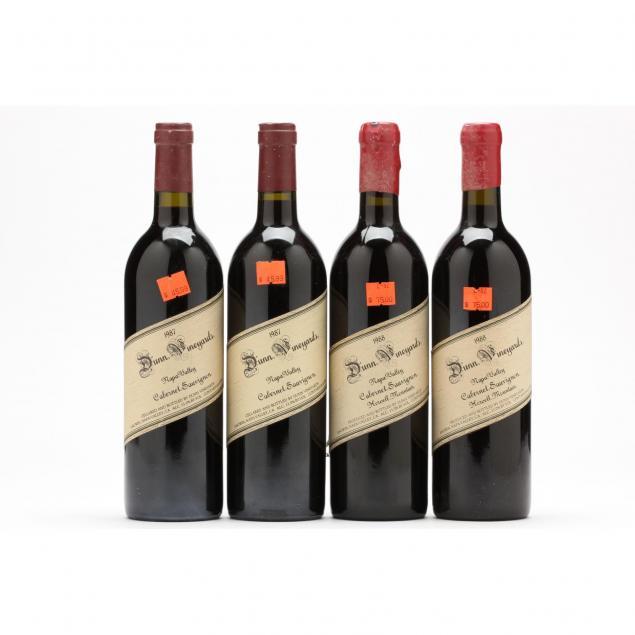 1987-1988-dunn-vineyards