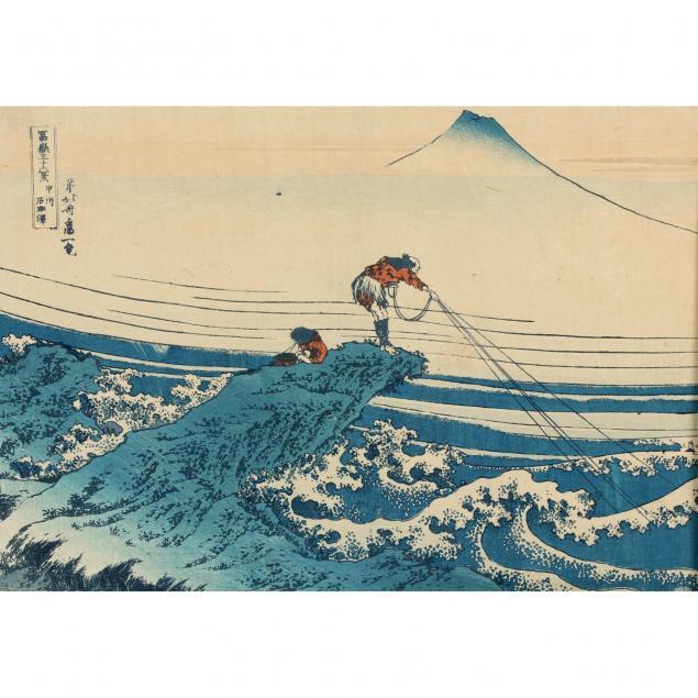 katsushika-hokusai-woodblock-print-from-the-series-thirty-six-views-of-mount-fuji
