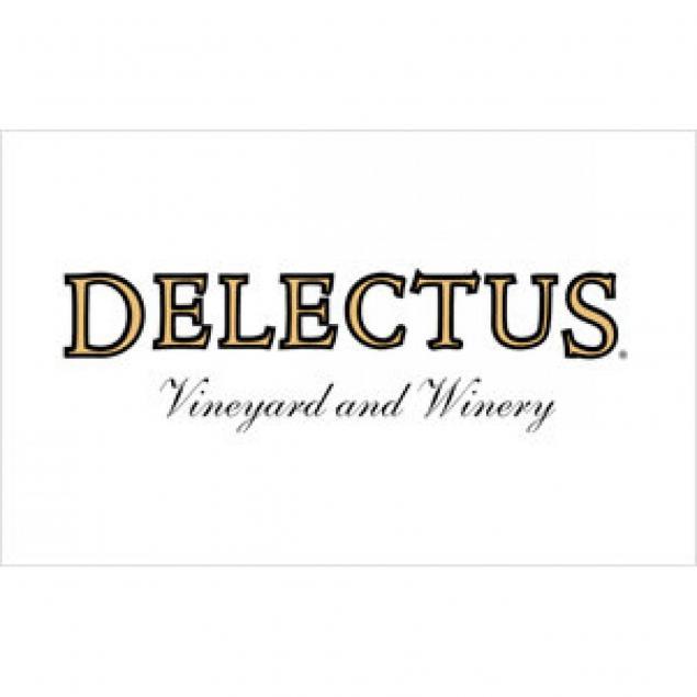 2001-2005-delectus
