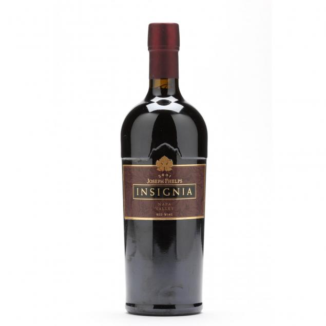 joseph-phelps-vineyards-vintage-2001