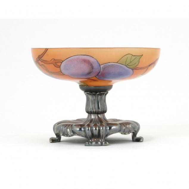unusual-pairpoint-compote
