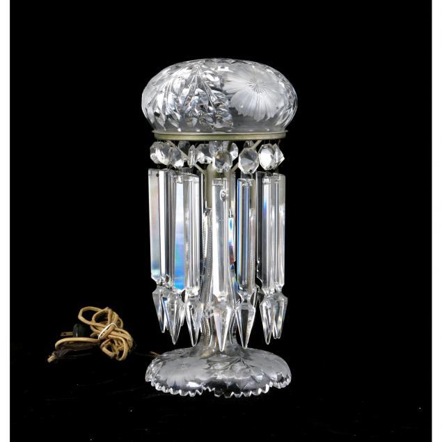 cut-glass-boudoir-lamp