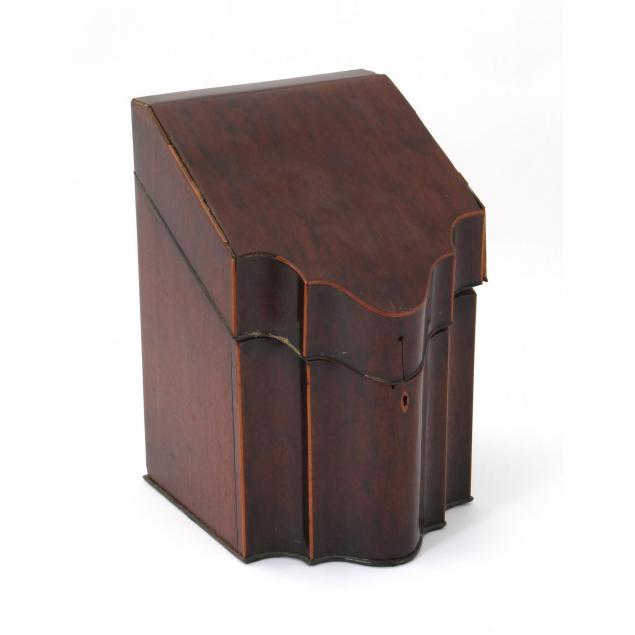 george-iii-mahogany-knife-box
