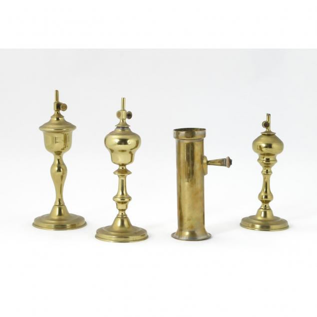 19th-century-brass-fluid-lamp-and-cylinder-with-handle