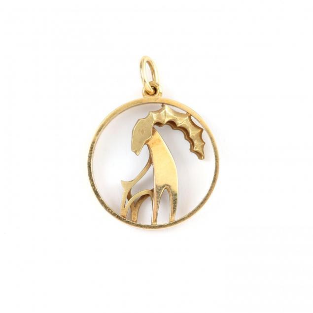 18kt-zodiac-pendant-gubelin