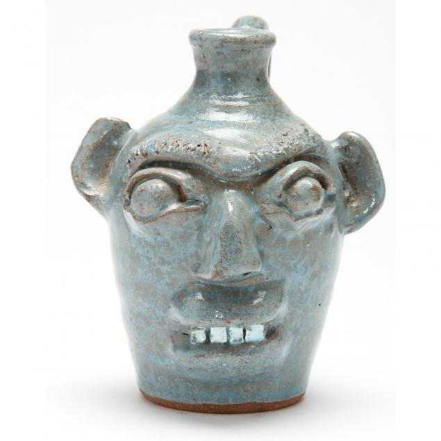folk-pottery-face-jug-b-b-craig