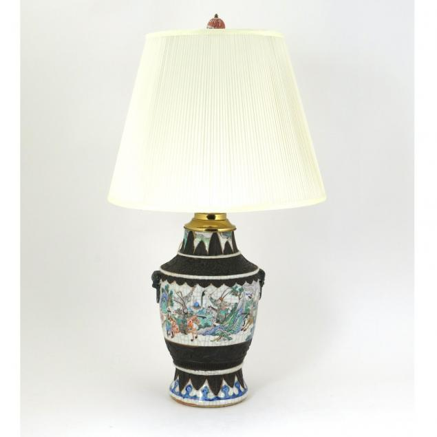 chinese-porcelain-table-lamp