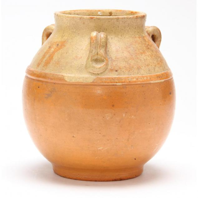 jugtown-two-color-sung-vase