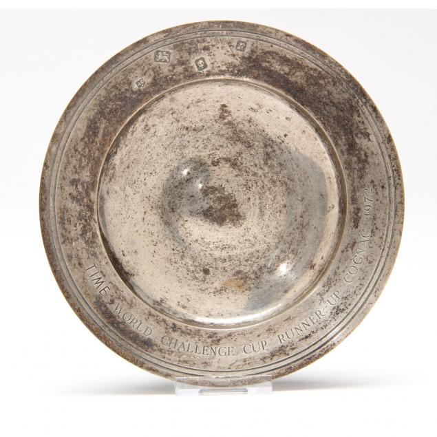 an-english-silver-armada-dish-rugby-trophy