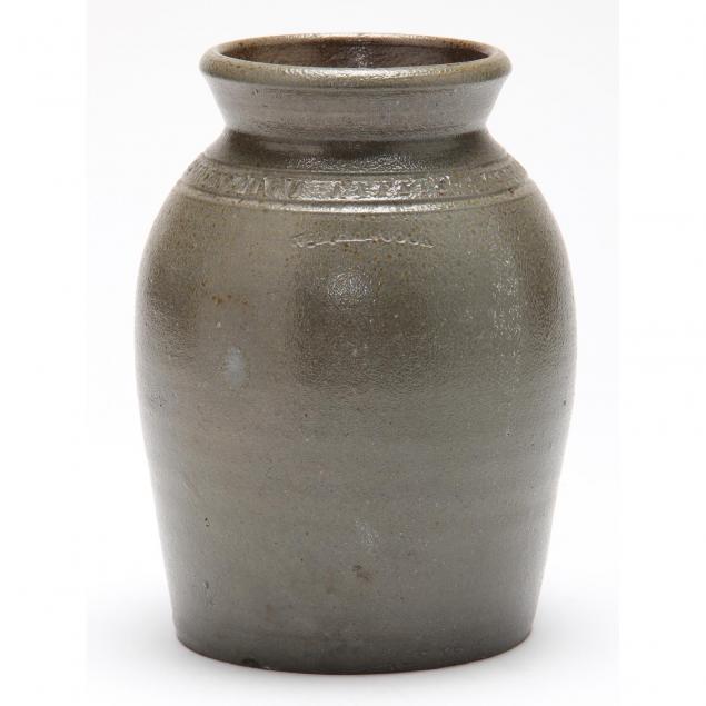 small-canning-jar-william-hancock-1845-1924