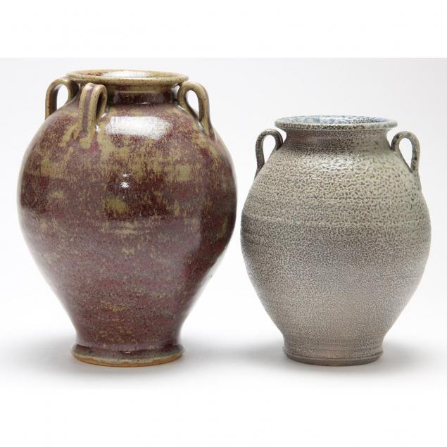 two-terry-king-vases