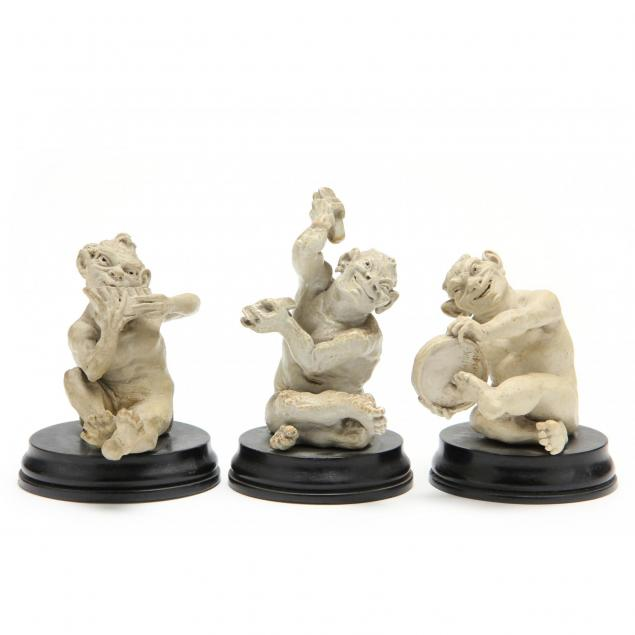 three-martin-brothers-stoneware-grotesques