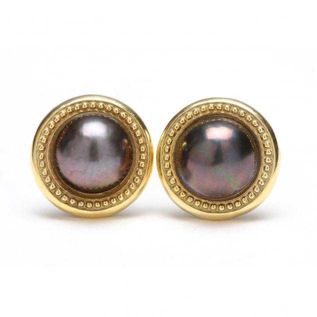 14kt-mabe-pearl-ear-clips