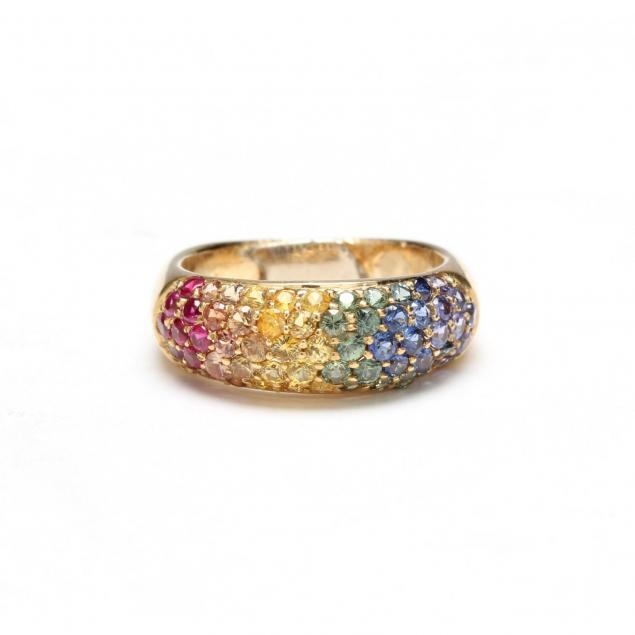 18kt-fancy-color-sapphire-ring