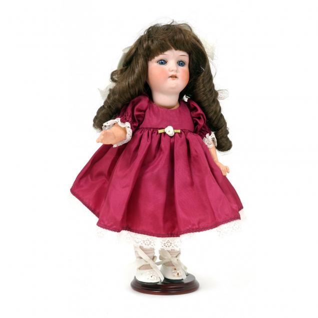 heubach-fashion-doll