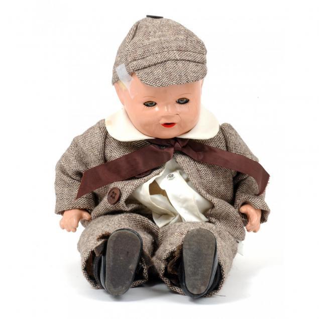 arranbee-boy-baby-doll