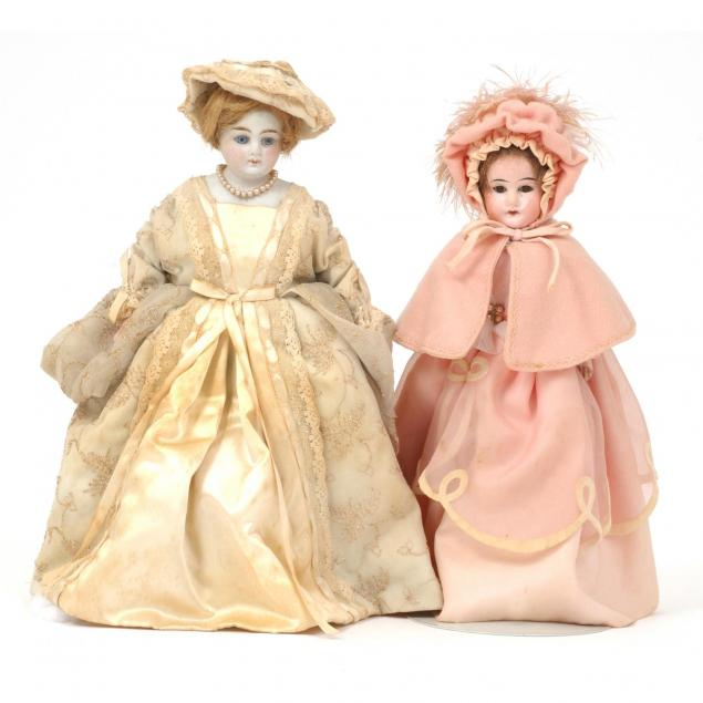 two-french-bisque-fashion-dolls
