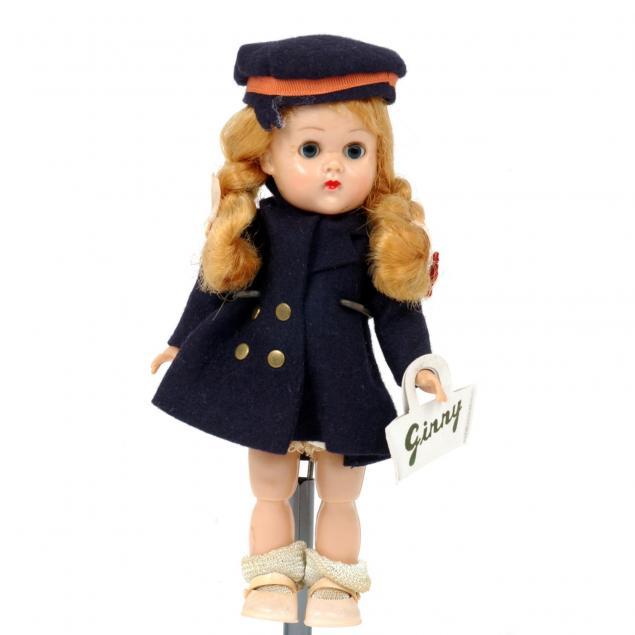 ginny-bent-knee-walker-doll