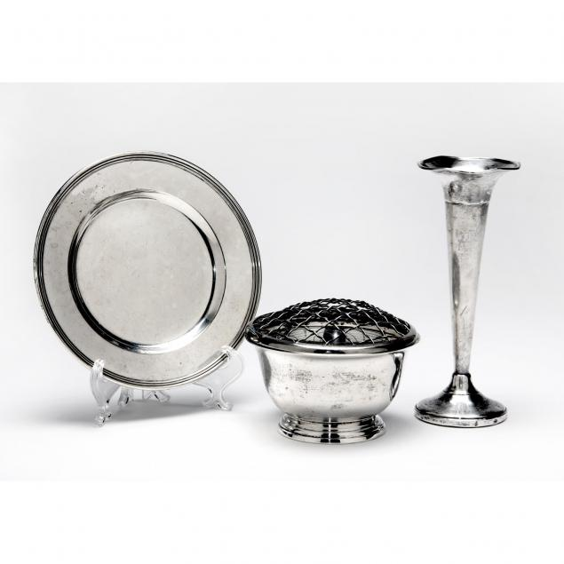 three-sterling-silver-hostess-accessories