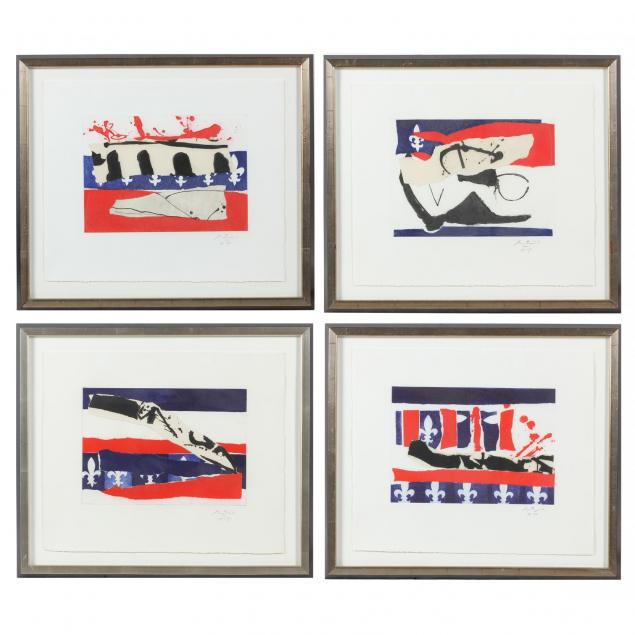 robert-motherwell-am-1915-1991-i-french-revolution-bicentennial-suite-ii-v-i-4-works