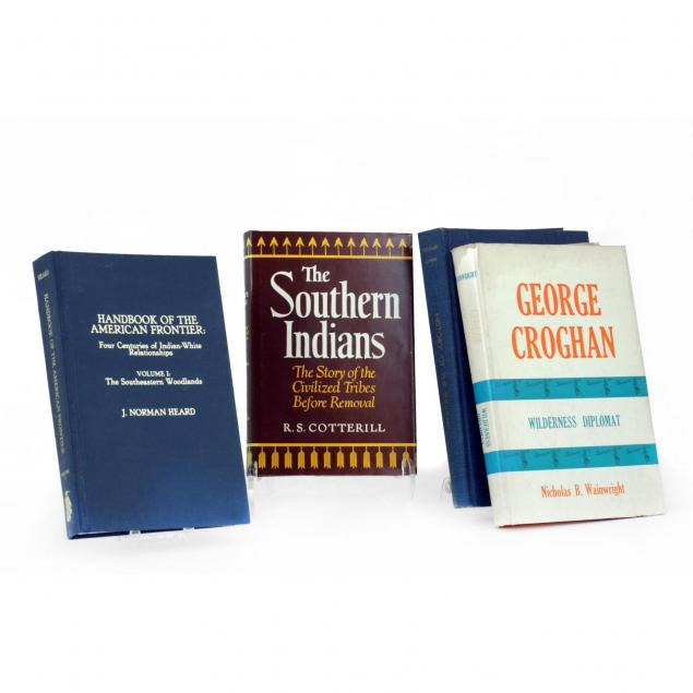 four-books-on-southeastern-indians