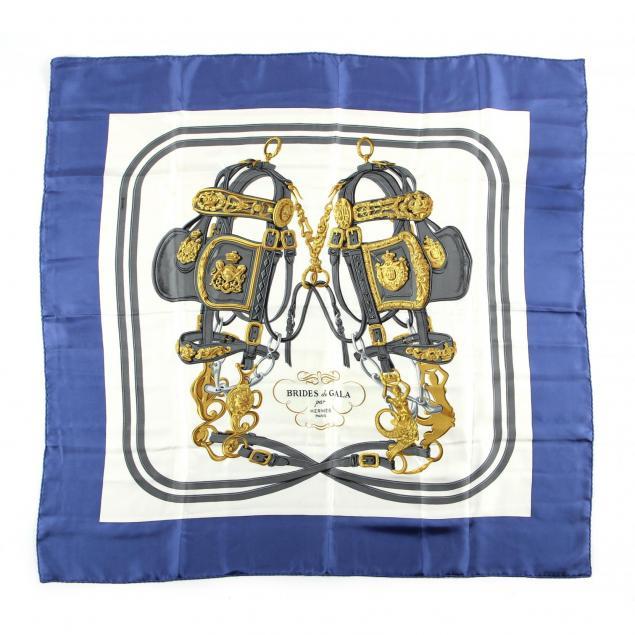 silk-scarf-brides-de-gala-hermes