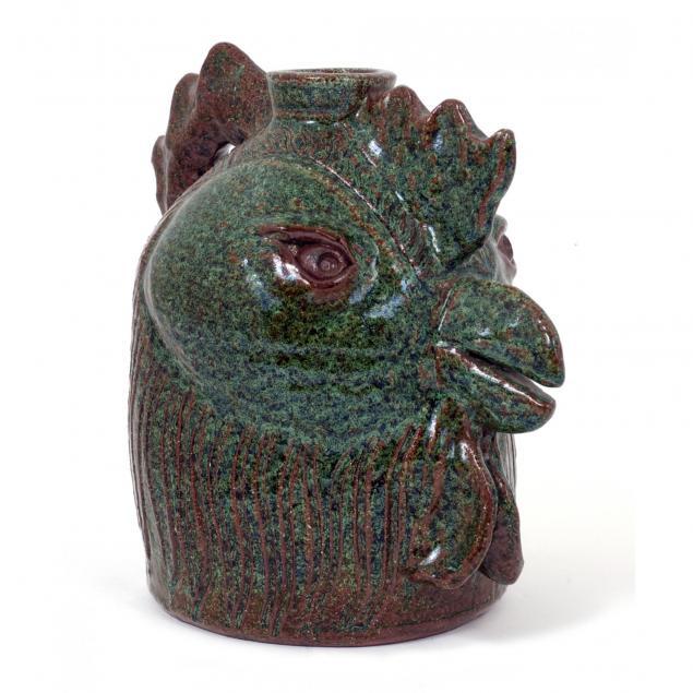 ga-folk-art-pottery-kim-black