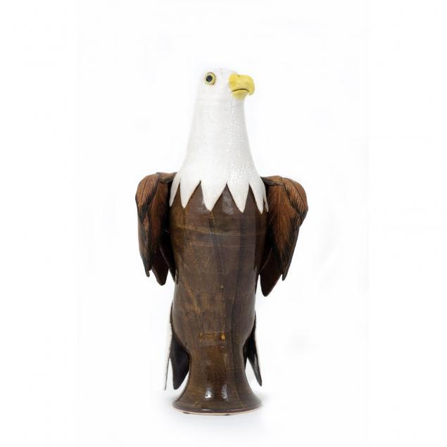 ga-folk-pottery-lin-craven-1946-2011