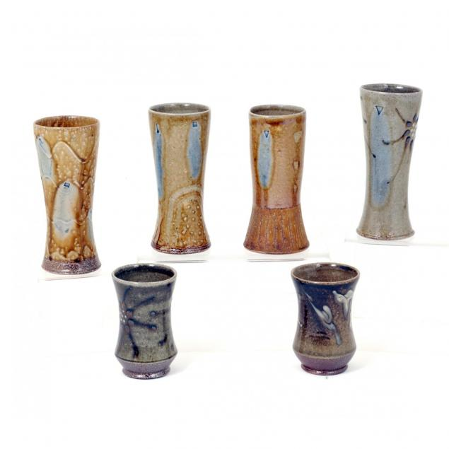 mark-hewitt-drinking-vessels