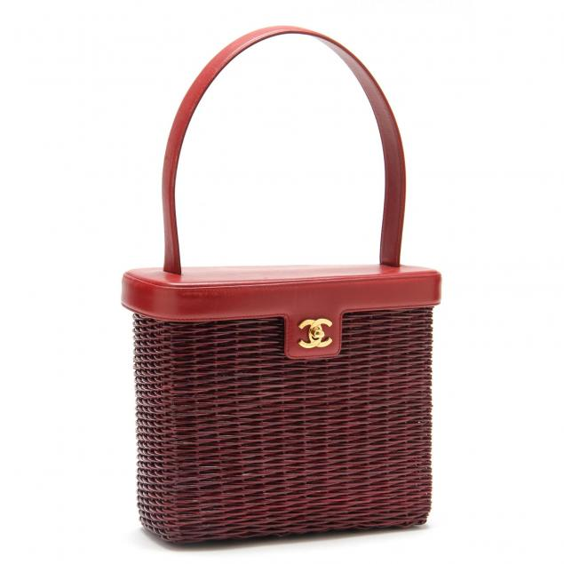 vintage-straw-basket-handbag-chanel