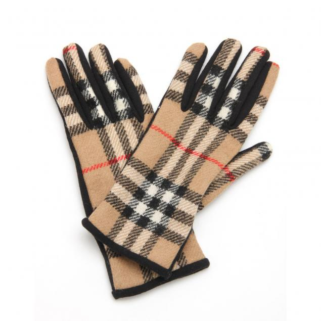 pair-of-wool-driving-gloves-burberry