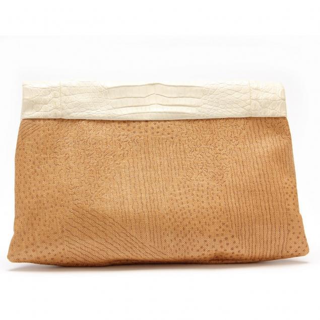 vintage-clutch-bag-nancy-gonzalez