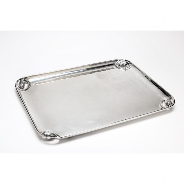 rare-vintage-georg-jensen-blossom-rectangular-tray-2d