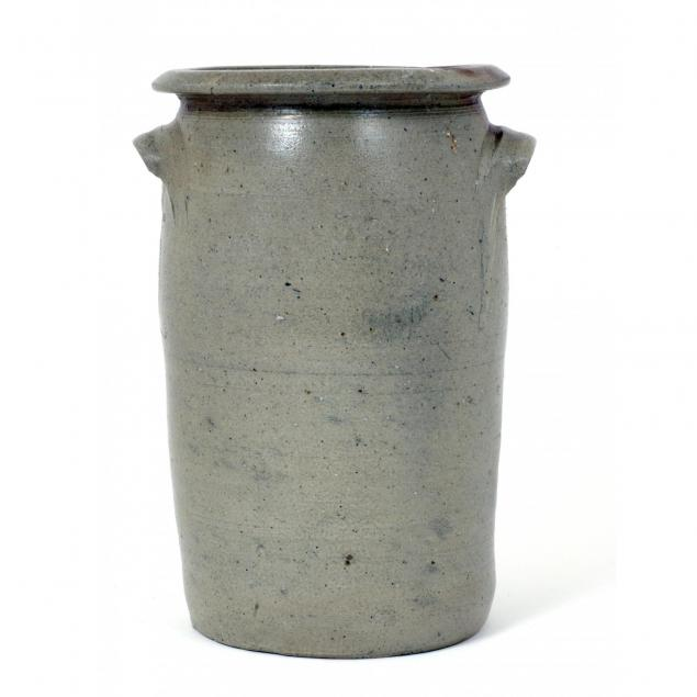 nc-pottery-storage-jar-j-d-craven-randolph-county-1827-1895