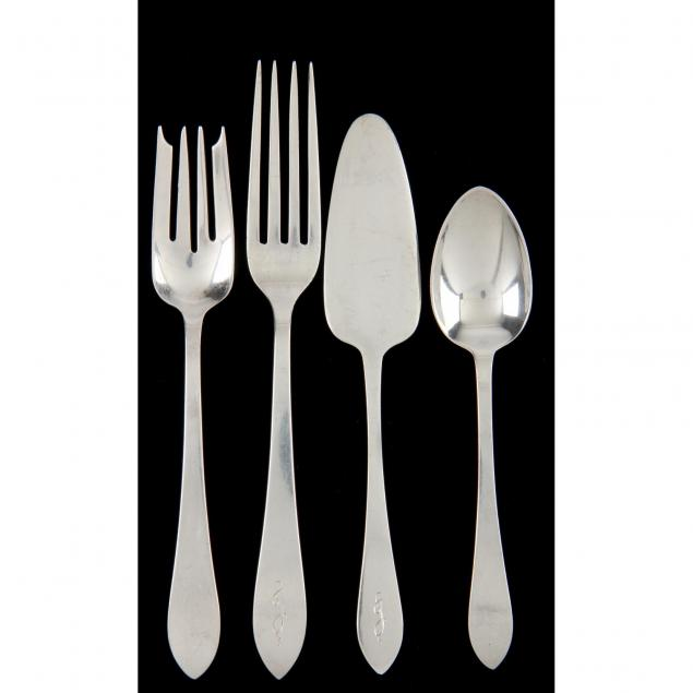tiffany-co-faneuil-sterling-silver-flatware