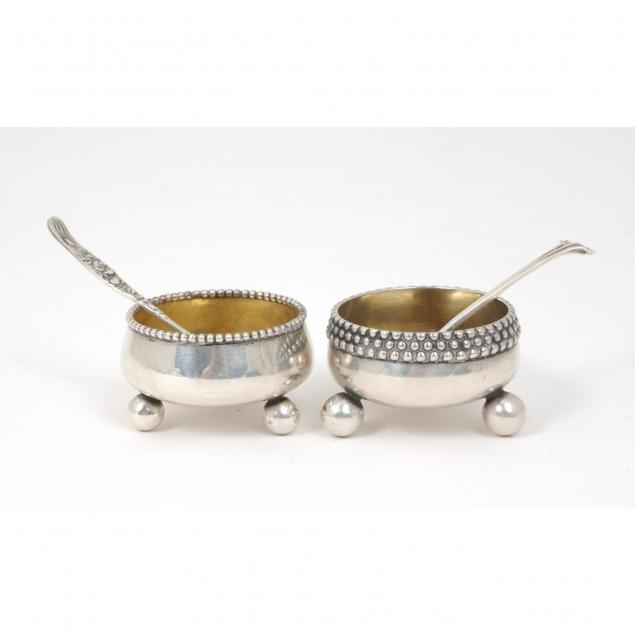 two-tiffany-co-sterling-silver-master-salts-salt-spoons