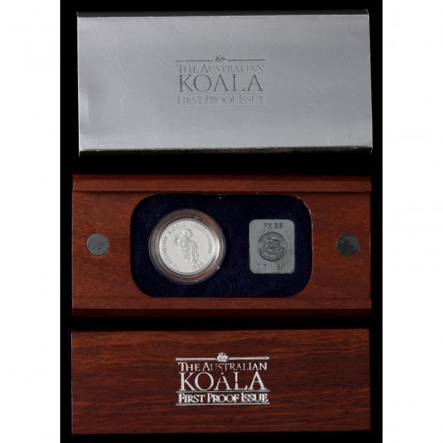 australia-1988-50-proof-platinum-koala