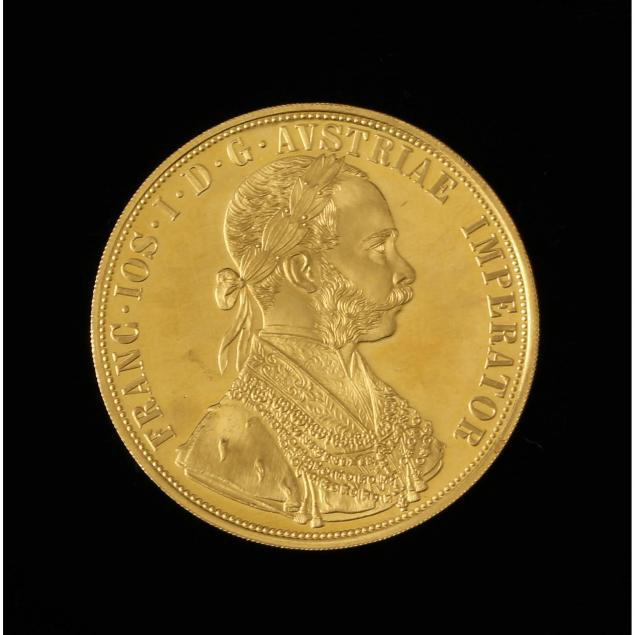 austria-1915-gold-4-ducats-restrike