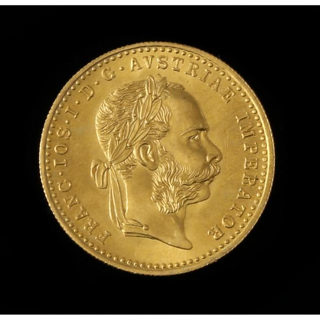austria-1915-gold-trade-ducat-restrike