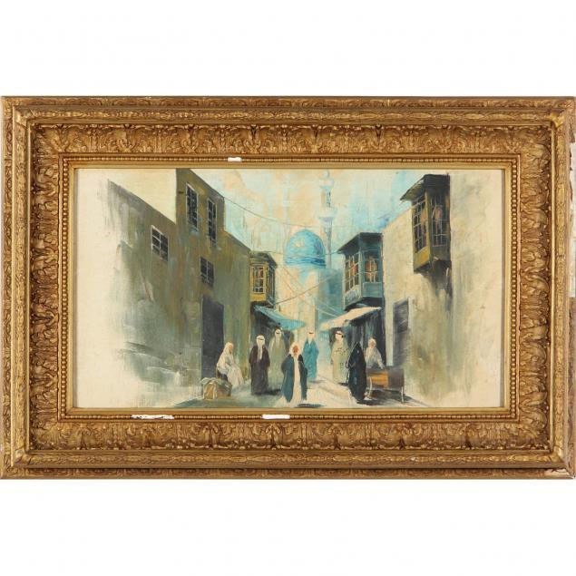 modern-orientalist-street-scene