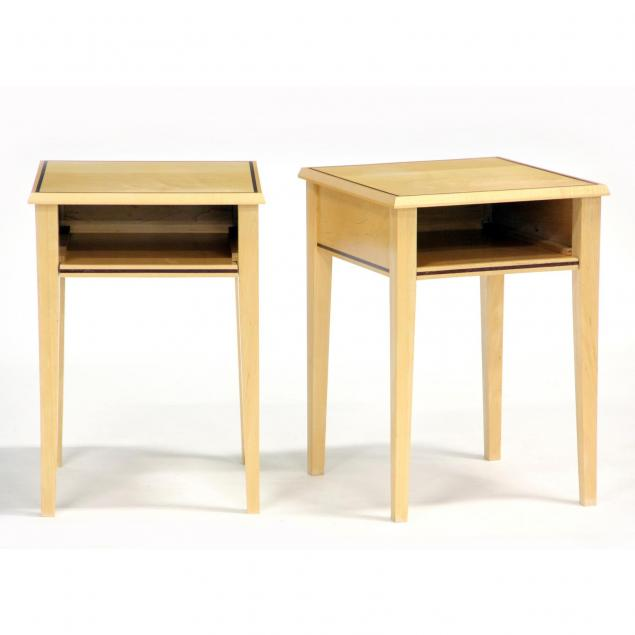 pair-of-custom-drink-stands-frank-cowley