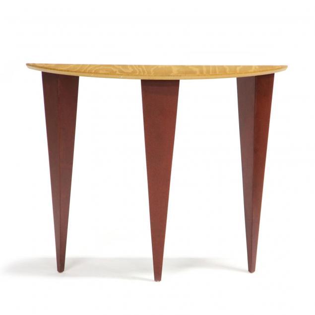 atacab-contemporary-console-table